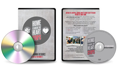A-Comprehensive-CPR-Training-DVD-Home-Is-Where-The-Heart-Stops