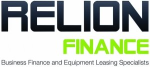 Finance-logo-Relion-Logo_Business-copy-2