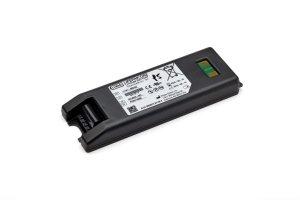 LIFEPAK CR2 Battery